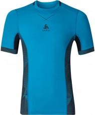 Odlo 160122-22301-M Мужская керамическая футболка