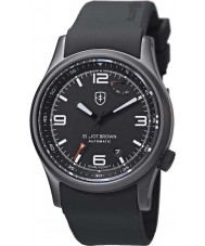 Elliot Brown 305-D01-R06 Мужские часы tyneham