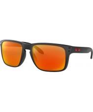 Oakley Oo9417 59 04 holbrook xl солнцезащитные очки