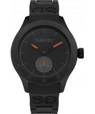 Superdry SYG212BB Подвесные часы