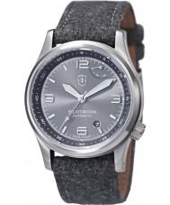 Elliot Brown 305-D02-F01 Мужские часы tyneham