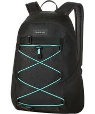Dakine 08130060-TORY Wonder 15l рюкзак