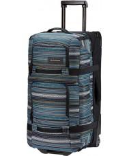 Dakine 10000784-CORTEZ-81M Сплит-ролик 85l чемодан