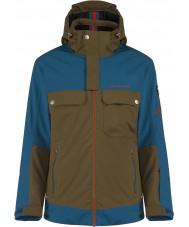 Dare2b DMP333-2KD35-XXS Мужские куртки про неоднородностями
