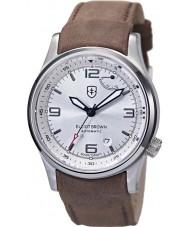 Elliot Brown 305-D03-L12 Мужские часы tyneham