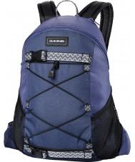 Dakine 08130060-SEASHORE Wonder 15l рюкзак
