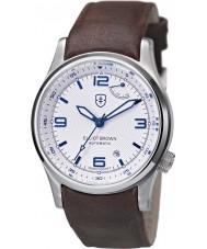 Elliot Brown 305-D04-L14 Мужские часы tyneham