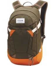 Dakine 10001209-TIMBER-81X Рюкзак Canyon 20l
