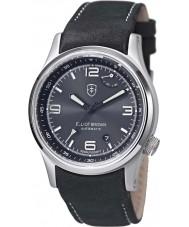 Elliot Brown 305-D05-L15 Мужские часы tyneham