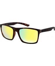 Dirty Dog 53539 солнцезащитные очки из вулкана черепахи