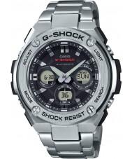 Casio GST-W310D-1AER Мужские часы g-shock