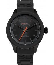 Superdry SYG211EE Подвесные часы