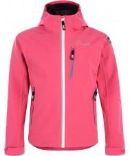 Dare2b Детская спортивная куртка