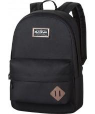 Dakine 08130085-BLACK 365 пакет 21l рюкзак