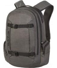 Dakine 10000761-CARBON Миссия 25l рюкзак
