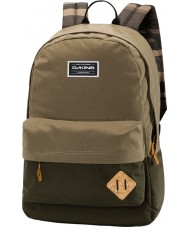 Dakine 08130085-FIELDCAMO 365 пакет 21l рюкзак