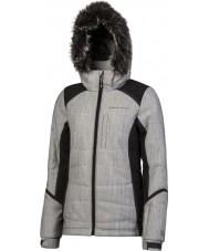 Protest 6610072-290-XL-42 Куртки женские fortalbany