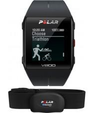 Polar 90060770 V85 smartwatch