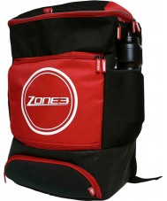 Zone3 RA18TRANB108-OS-16521 Пакет обновления 401