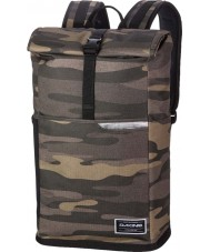 Dakine 10001253-FIELDCAMO-81X Раздел 28l рюкзак