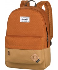 Dakine 08130085-COPPER 365 пакет 21l рюкзак