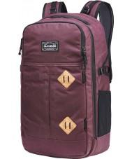 Dakine 10001254-PLUMSHADOW-81X Сплит приключенческий 38l рюкзак