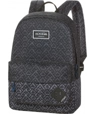 Dakine 08130085-STACKED 365 пакет 21l рюкзак
