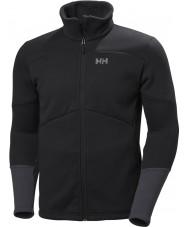 Helly Hansen 51786-990-XL Мужская куртка