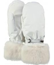 Barts 2825410 Дамские императорские рукавицы