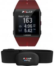 Polar 90060774 V85 smartwatch