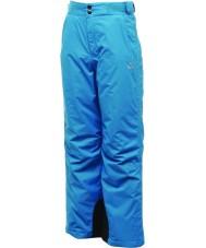 Dare2b DKW033-3PAC03 Дети Turnabout синий риф снег брюки - 3-4 года