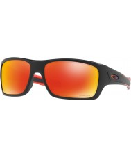 Oakley Oo9263 63 37 солнцезащитные очки для турбин