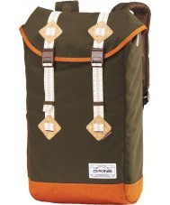 Dakine 10001255-TIMBER-81X Trek ii 26l рюкзак