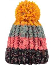 Barts 19640011 Женская песчаная шапочка