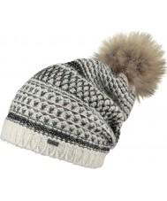 Barts 3474010 Женская сияющая шапочка