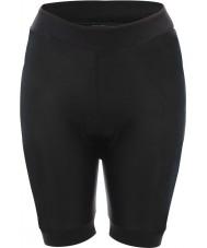 Dare2b Дамы украшают черные шорты