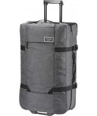 Dakine 10001429-CARBON-81X Сплит-ролик eq 100l чемодан