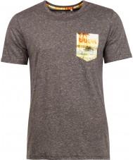 Protest Мужская жажда 17 футболки