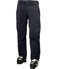 Helly Hansen Мужские скоростные штаны