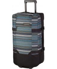 Dakine 10001429-CORTEZ-71X Сплит-ролик eq 100l чемодан
