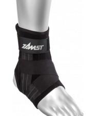 Zamst ZA-04438 A1 новая правая лодыжка поддержка - размер XL (мужской 14-16.5)