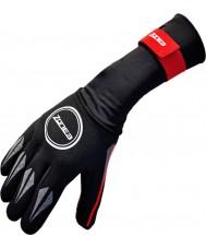 Zone3 Плавать перчатки
