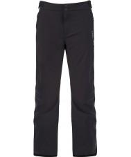 Dare2b DMW377-68590-XXL Mens обильное штаны