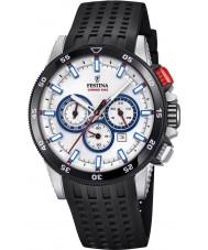 Festina F20353-1 Мужские часы с хроновым велосипедом
