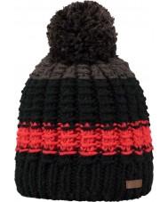 Barts 3542009 Мужская шапочка