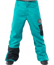 Westbeach WB1718-TMB1409-1189-XXL Мужские выскочки лыжных штанов
